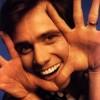 Я считаю, что Джим Керри потрясающий актер, который может до слез как рассмешить, так и растрогать