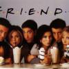Я обожаю сериал Друзья