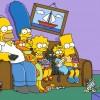 Я тащусь от Симпсонов