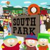 Я считаю, что в сериях Южного парка заложен глубокий смысл