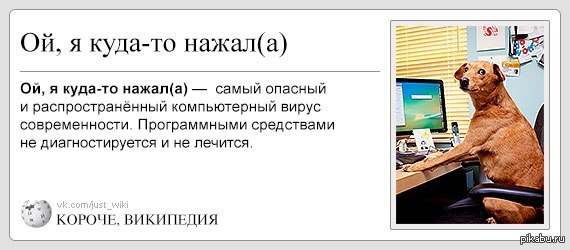 Тыжпрограммист, Вика