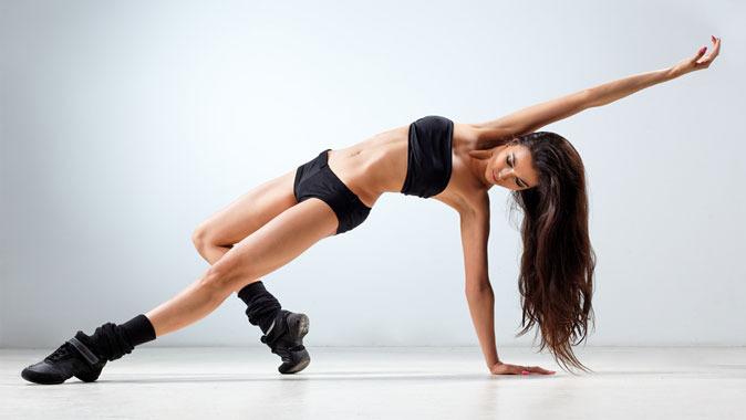 стретчинг-для-похудения