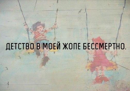 -uob-x7s-qA