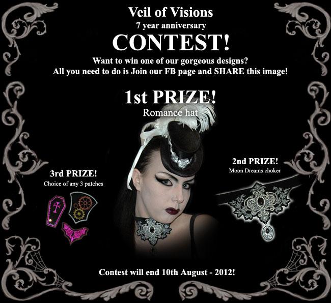 contest_250712
