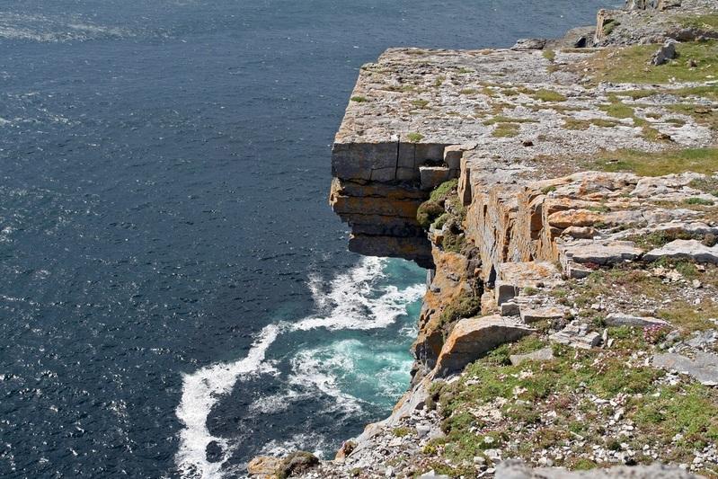cliffs-2.jpg