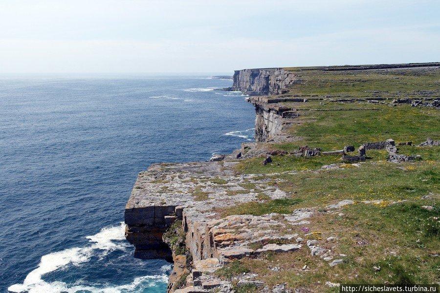 Inishmor-kray-Irlandii (1).jpg
