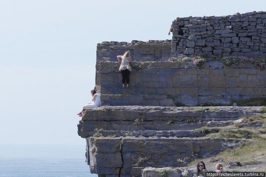 Inishmor-kray-Irlandii.jpg