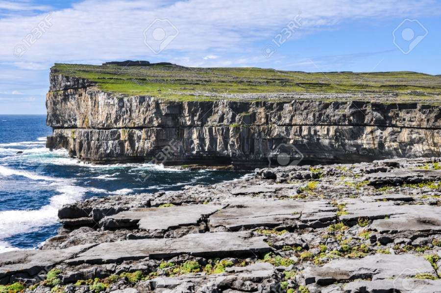 30402796-Cliffs-of-Inishmore-Aran-islands-in-Ireland-Stock-Photo.jpg