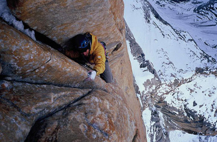 Rock-Climbing-in-Nameless-Tower.jpg