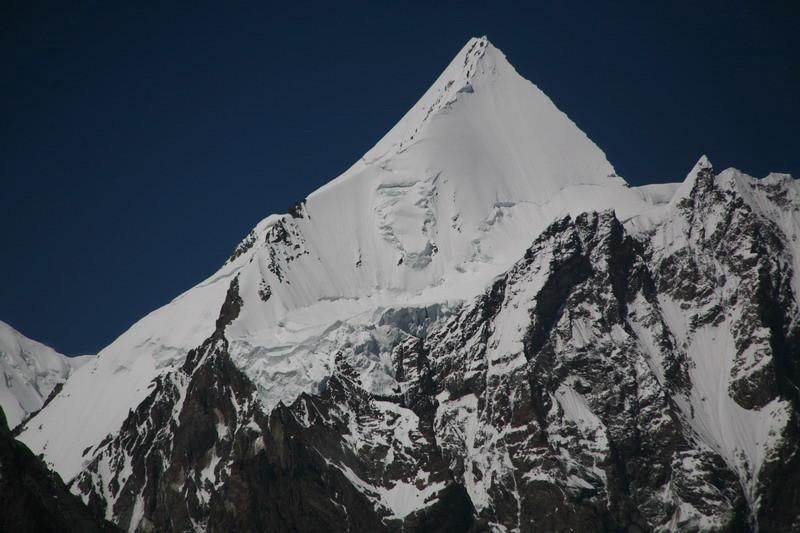 angel peak.jpg