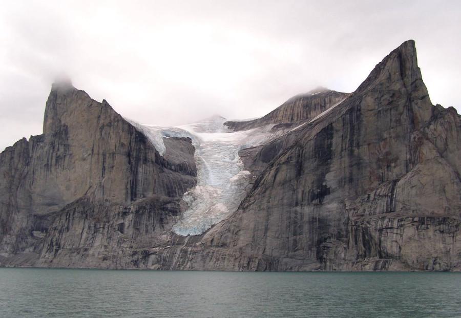 Sam Ford Fjord, Baffin Island9.JPG