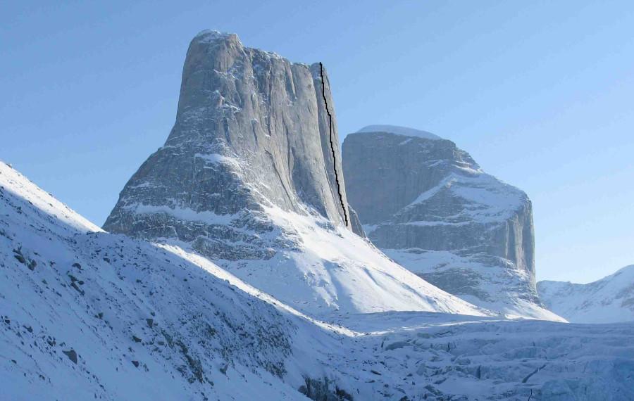 The-Turret-Baffin-Island.jpg