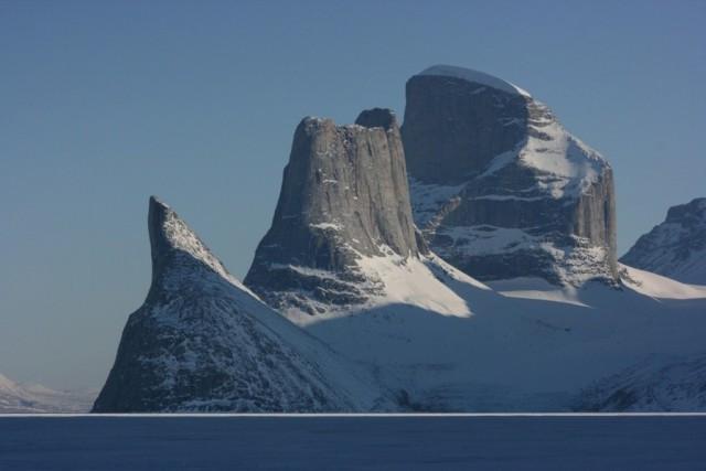 Baffin Island.preview.jpg