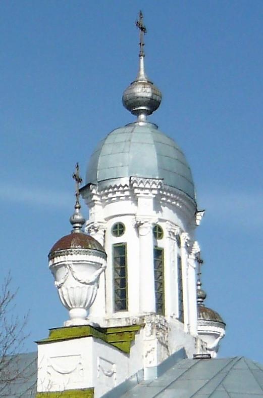 церковь Варлаама Хутынского 1780 г ре.jpg