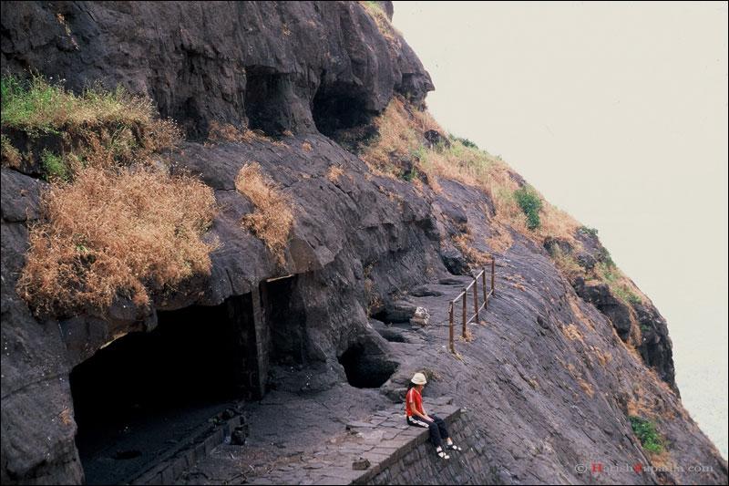 salher caves.jpg