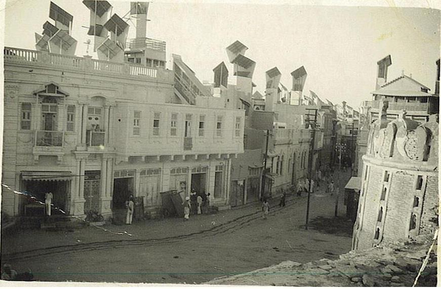 Hyderabad-Pakistan-old-1930.jpg