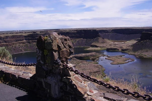 private-overnight-tour-of-grand-coulee-dam-and-dry-falls-KiVaJ2W2.jpg