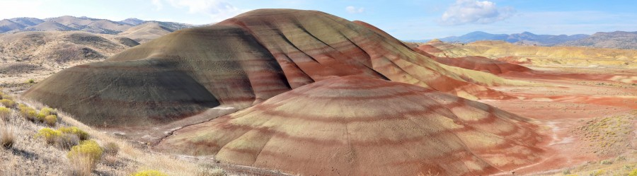 East_face_painted_hills_panorama.jpg