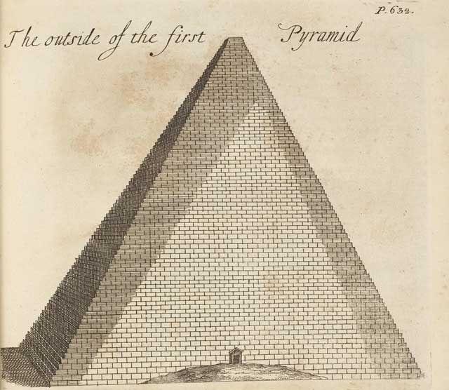 1637.jpg