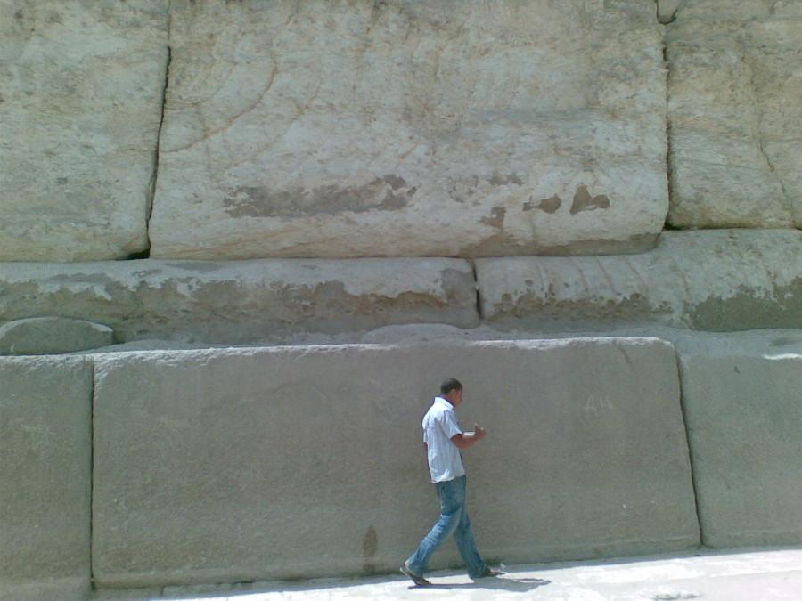 20042008(064).jpg