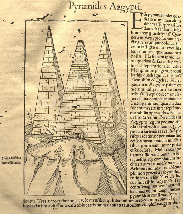 Cosmographia (1554, by Sebastian Munster).jpg