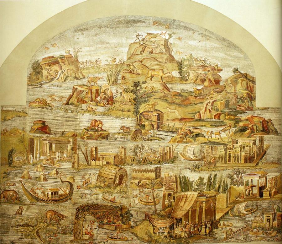 Nile_Mosaic.jpg