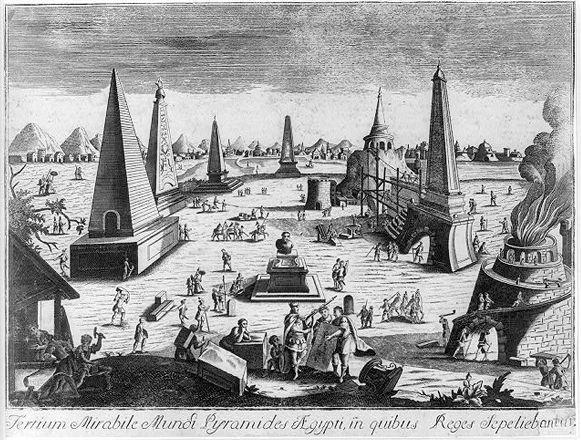 Reges Sepeliebantur illustration (1500's).jpg