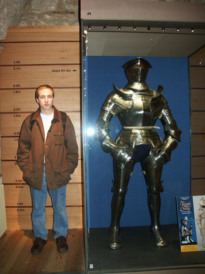 kirk_giant_armor.jpg