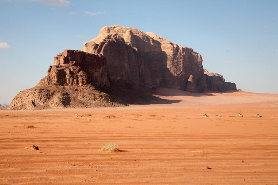 Wadi Rum.JPG