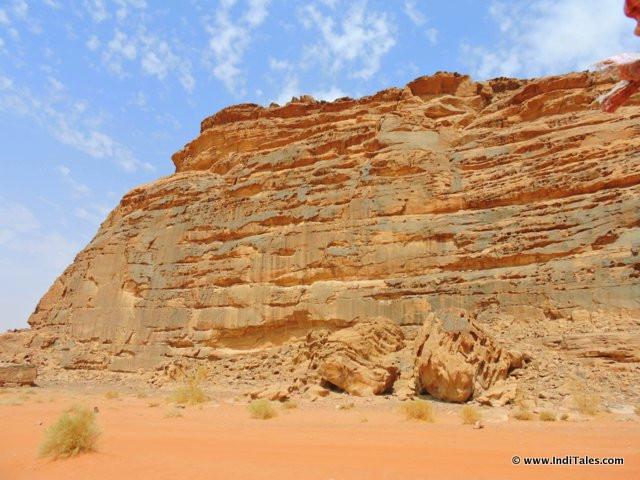wadi-rum-rocky-landscape.jpg
