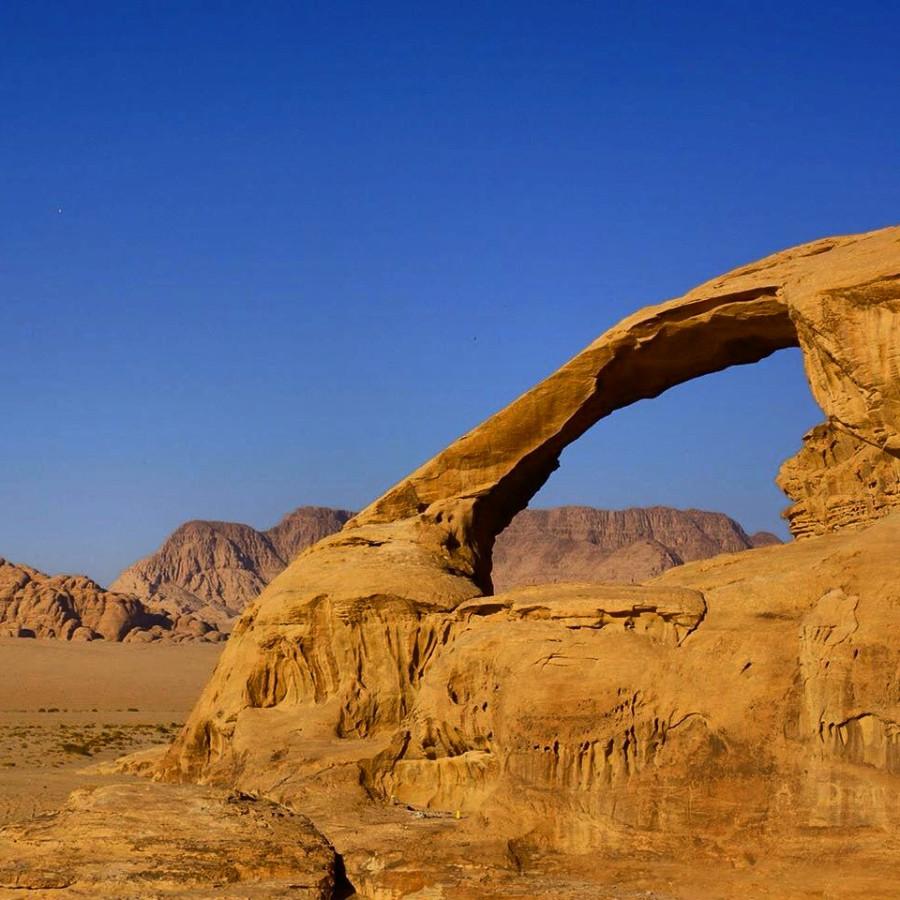 rock-bridge-wadi-rum-jordan.jpg
