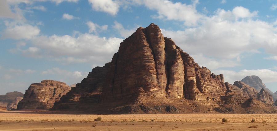 Seven_Pillars_2008_e5.jpg