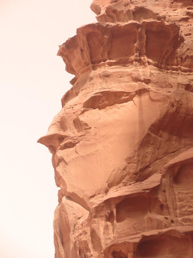 Special-Tour-Wadi-Rum-Face-1.jpg