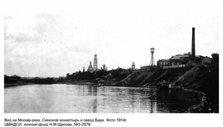 02807 03-1914.jpg