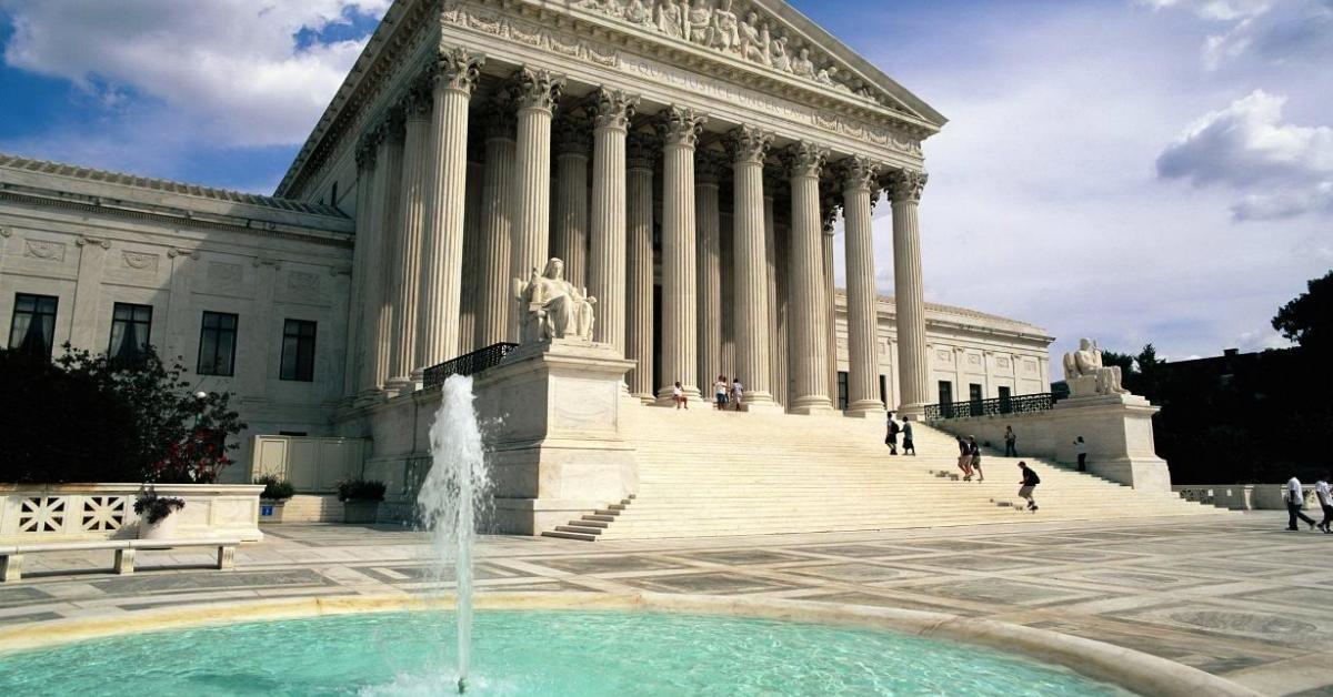 Верховный суд Вашингтон.jpg