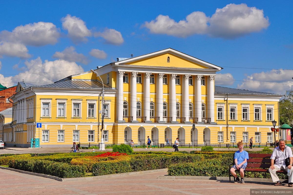 Дом Борщова Кострома..jpg
