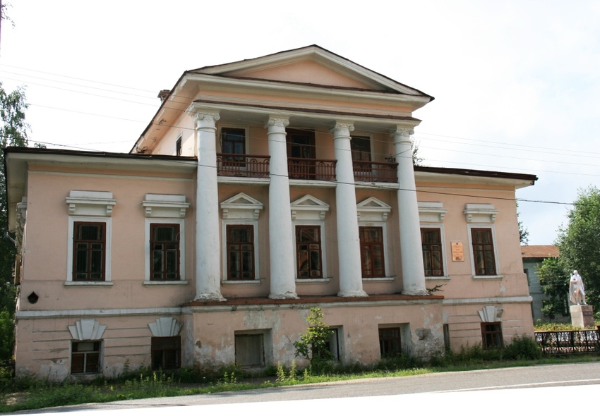 дом Дементьева Енисейск.jpg