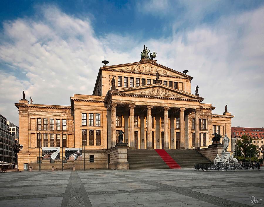 Драмтеатр Берлин.jpg
