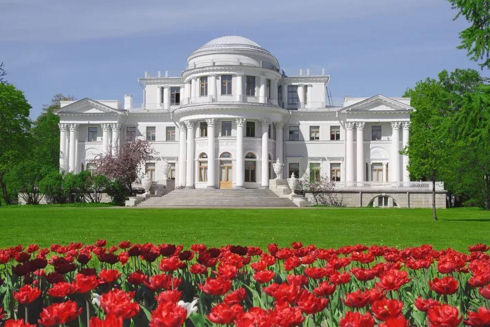 Елагин дворец Питер..jpg
