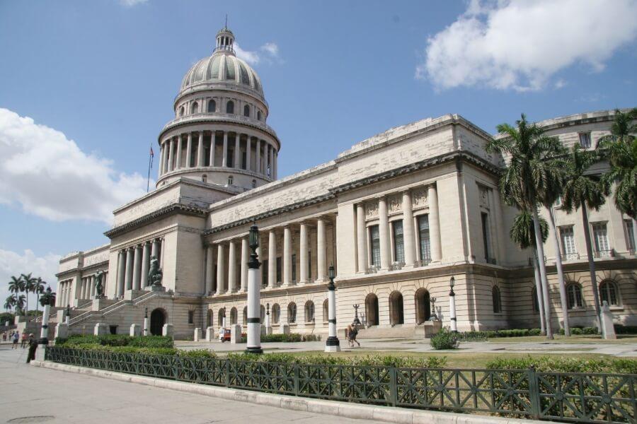 Капитолий Гавана Куба.jpg