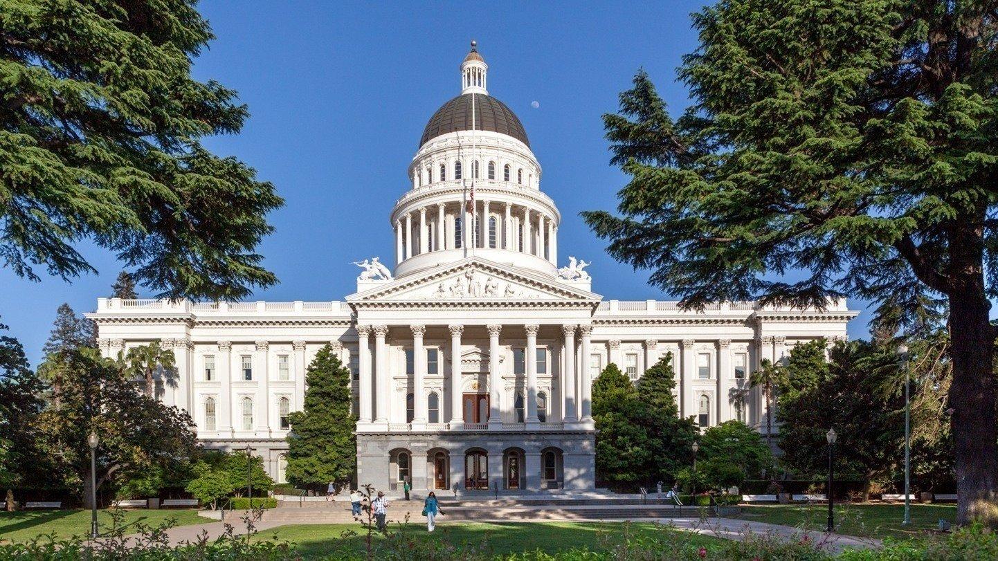 Капитолий Сакраменто Калифорния.jpg