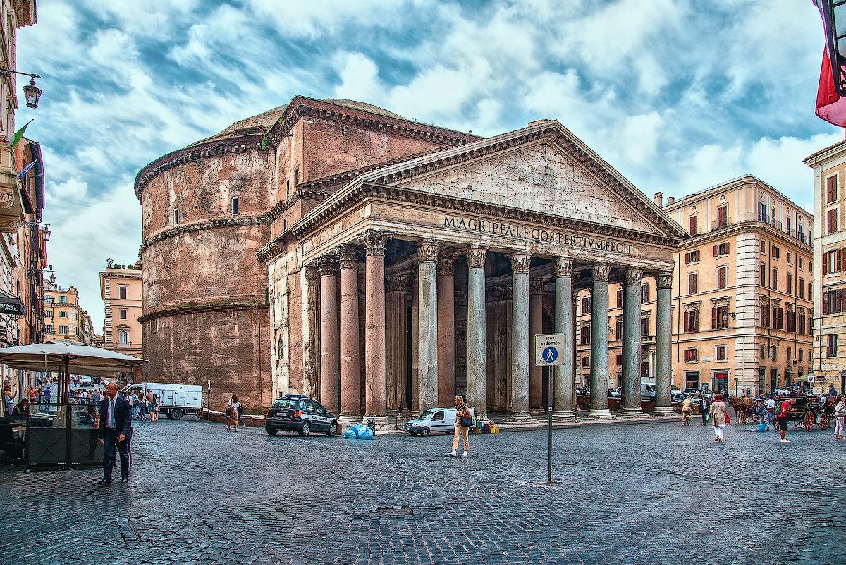 Пантеон Рим.jpg