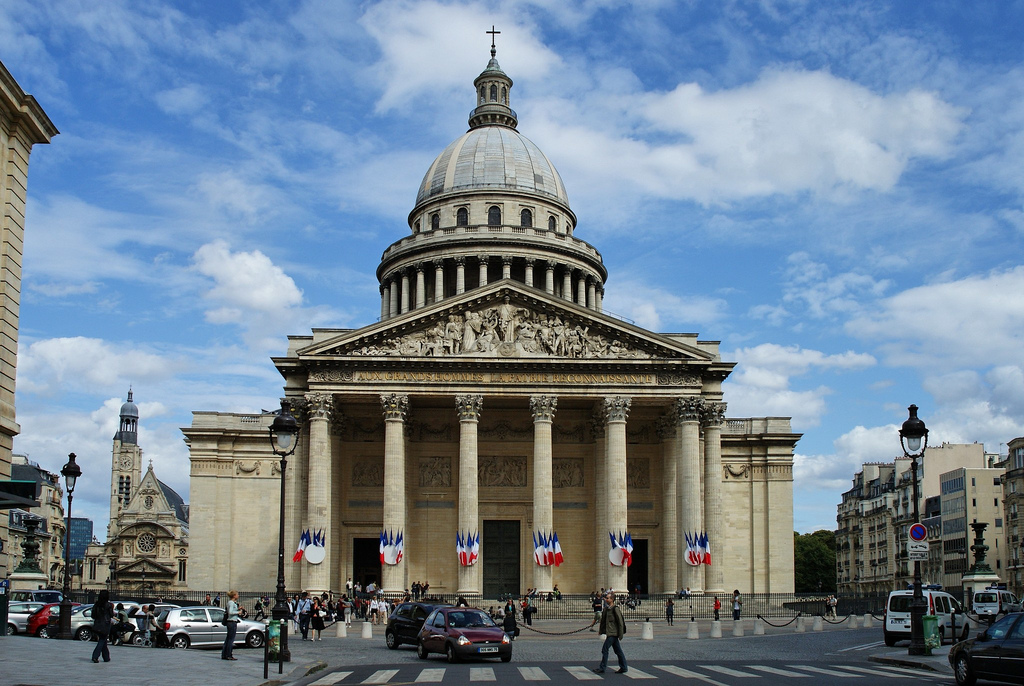 Пантеон_в_Париже.jpg