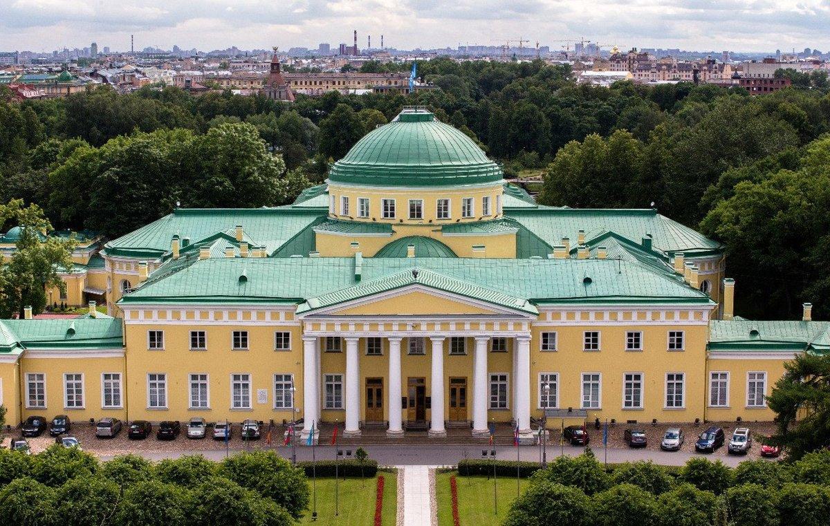 Таврический дворец Питер.jpg
