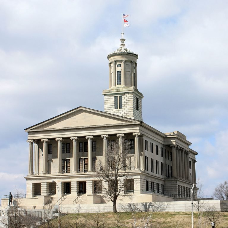 1200px-Tennessee_State_Capitol_2009-768x768.jpg