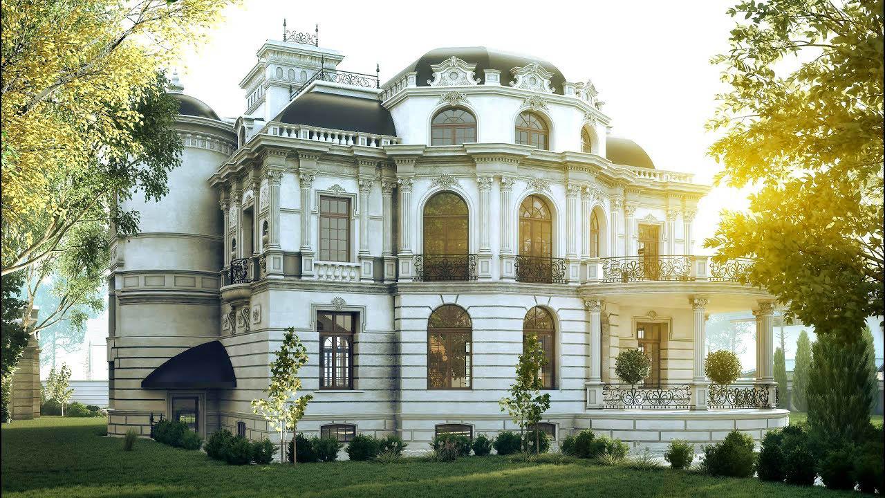doma-i-kottedzhi-v-stile-barokko.jpg