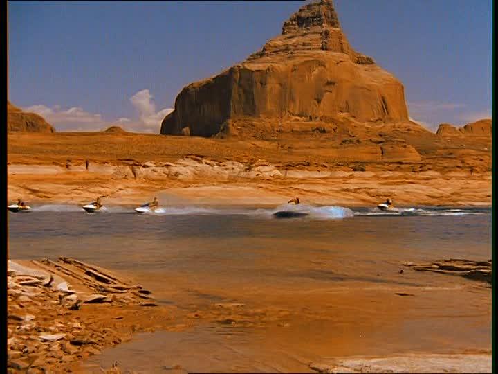 272858331-jet-ski-lake-powell-arizona-rocky-landscape.jpg