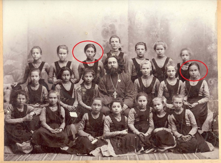 Мариинская Донская женская гимназия. 1899-1900 гг.jpg