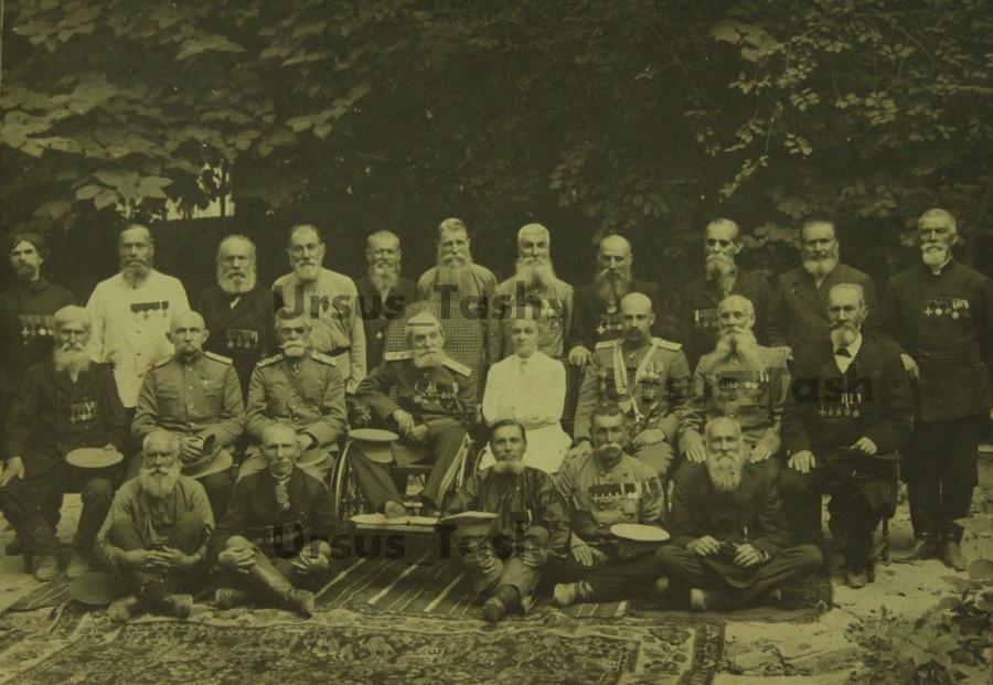Памяти 50-и летия взятия города Ташкент, 15 июня 1865-1915 гг.jpg