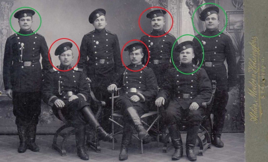 197-й лесной стрелковый полк (крепость Свеаборг).jpg